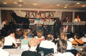Muziekschool NSJ 1987
