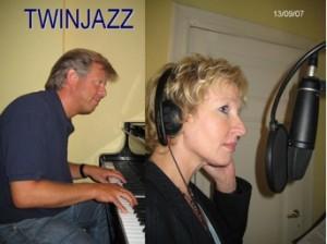 twinjazz2