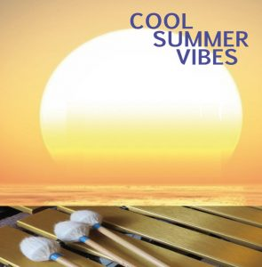 Deze CD is opgenomen op 24 juli 2016. Het is een relaxed jazzy sfeertje en opgedragen aan Toots Thielemans. Geniet er van!