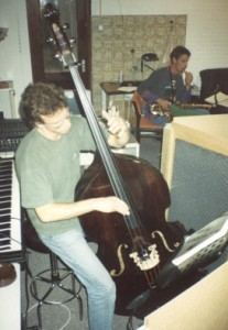 Andre Maagdenberg