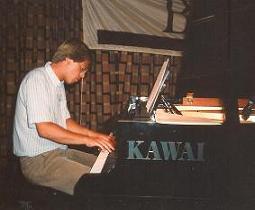 Muziekschool NSJ 1986